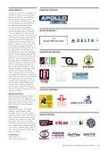 T - Raindance Film Festival - Page 5