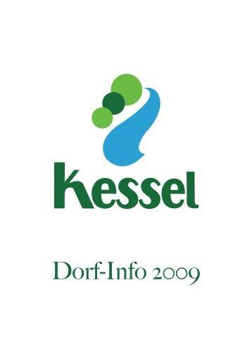 Fein Gut Mclain Kessel Ideen - Der Schaltplan - greigo.com