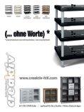 Ars - ClearAudio - Seite 2