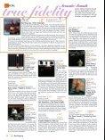 Ars - ClearAudio - Seite 4