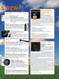 Ars - ClearAudio - Seite 7