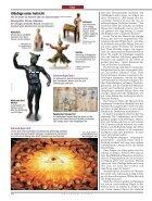 Die Erfinder Gottes - Seite 3
