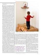 Die Erfinder Gottes - Seite 4