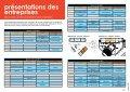 FORUM MAGAZINE - Forum EPFL - Page 6
