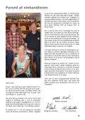 Kvalitetsvine importeret på flaske - Lorentsens Vin Forretning - Page 3