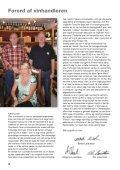 Kvalitetsvine importeret på flaske - Lorentsens Vin Forretning - Page 4