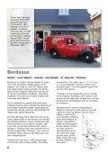 Kvalitetsvine importeret på flaske - Lorentsens Vin Forretning - Page 6