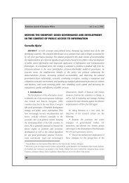 Femei MONTREAL | Anunturi matrimoniale cu femei din Québec | retetedenota10.ro