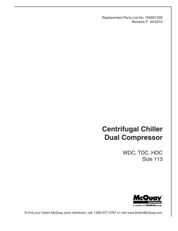 Slide calibration procedu compressor mcquay international cheapraybanclubmaster Choice Image