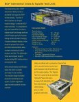 Six Shooter Systems - Oceaneering - Page 2