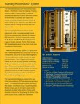 Six Shooter Systems - Oceaneering - Page 3