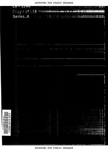 00419637.pdf