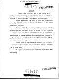 00419637.pdf - Page 4