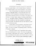 00419637.pdf - Page 5
