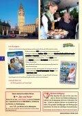 Schnell buchen – begrenzte Kontingente! - Job Tours GmbH - Seite 2