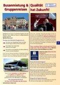Schnell buchen – begrenzte Kontingente! - Job Tours GmbH - Seite 3