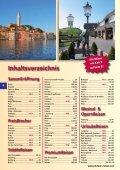 Schnell buchen – begrenzte Kontingente! - Job Tours GmbH - Seite 4