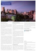 Expanded Article - Stephenson & Turner - Page 3
