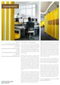 Expanded Article - Stephenson & Turner - Page 4