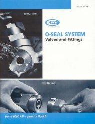 Download full version of PDF catalog 68 - CPV Manufacturing, Inc.
