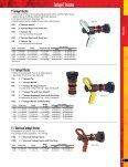 akron brass turbojet - Page 2
