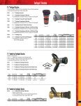 akron brass turbojet - Page 4