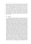 S - Universiti Tun Hussein Onn Malaysia - Page 2