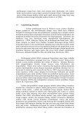 S - Universiti Tun Hussein Onn Malaysia - Page 3