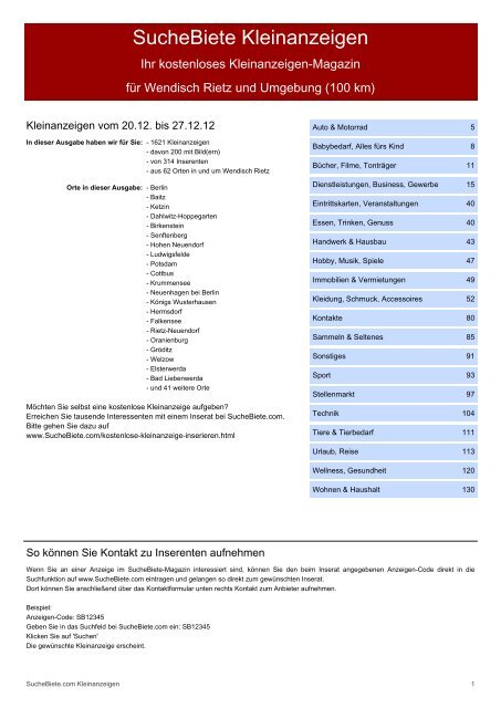 Tirol partnersuche 50 plus Meine stadt singles in rietz