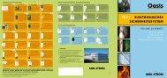 ELEKTRONISCHES SICHERHEITSSYSTEM 2011 - Hi-Systems