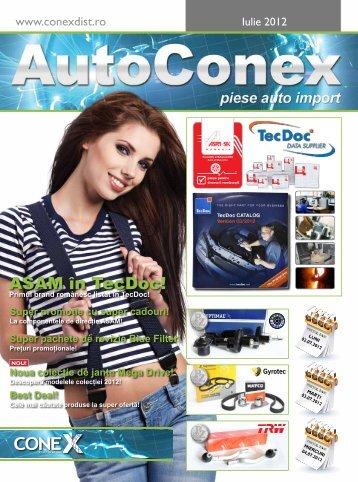 RevistaAutoConexIulie2012.pdf