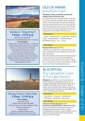 Download 2013 Brochure - Filers Travel - Page 5