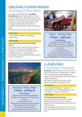 Download 2013 Brochure - Filers Travel - Page 6