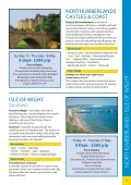 Download 2013 Brochure - Filers Travel - Page 7