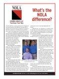 business news - Deborah Burst - Page 5