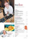 business news - Deborah Burst - Page 7