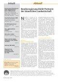 SL Ausgabe 2002-1 P - Die Landwirtschaftliche Sozialversicherung - Seite 2
