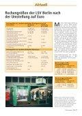 SL Ausgabe 2002-1 P - Die Landwirtschaftliche Sozialversicherung - Seite 3