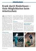 SL Ausgabe 2002-1 P - Die Landwirtschaftliche Sozialversicherung - Seite 4