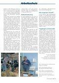 SL Ausgabe 2002-1 P - Die Landwirtschaftliche Sozialversicherung - Seite 5