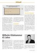 SL Ausgabe 2002-1 P - Die Landwirtschaftliche Sozialversicherung - Seite 7
