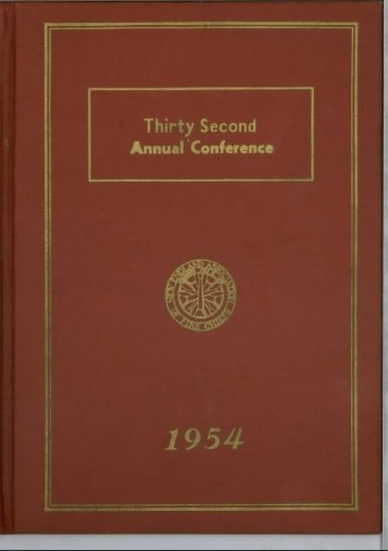 NEAFC 32nd Annual Conference.pdf - New England Association of ...