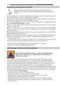 Gemeindenachrichten für Bruckneudorf und Kaisersteinbruch - Seite 3