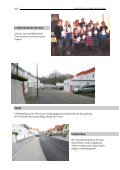 Gemeindenachrichten für Bruckneudorf und Kaisersteinbruch - Seite 7