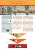 Livret d'aide à la Prospection - C.O.Gard - Page 2