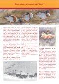 Livret d'aide à la Prospection - C.O.Gard - Page 5