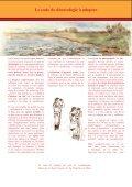Livret d'aide à la Prospection - C.O.Gard - Page 7