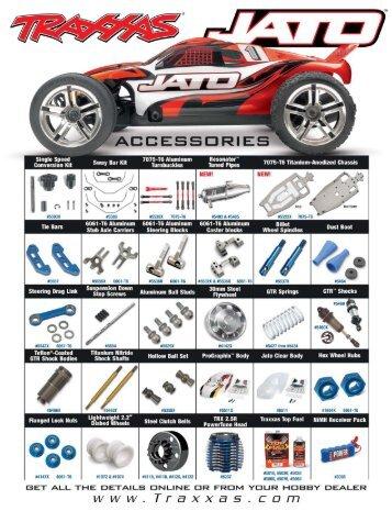 """Page 1 Single Speed 707546 Aluminum ltesonator"""" Gomrerslon Klt ..."""