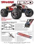 """Page 1 Single Speed 707546 Aluminum ltesonator"""" Gomrerslon Klt ... - Page 2"""