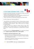 2011 alsace export - Vins d'Alsace - Page 7